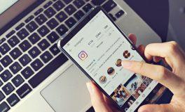 Instagram'dan kullanıcılarını sevindirecek özellik