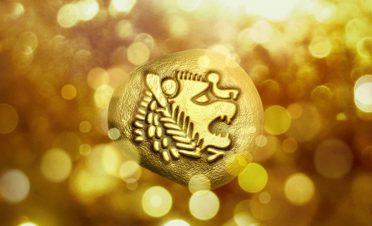 Sardis Ödülleri'ne başvurular başladı