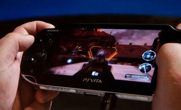 PlayStation Vita için yolun sonu geldi