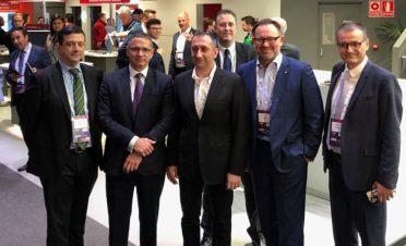 Türk Telekom 'Güvenli Aile' uygulamasını duyurdu