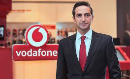 Vodafone'dan Samsung Galaxy S10'a özel fırsatlar