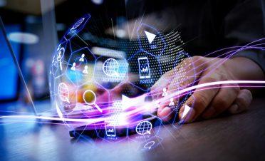 Yılın yeni dijital ürün ve platformları