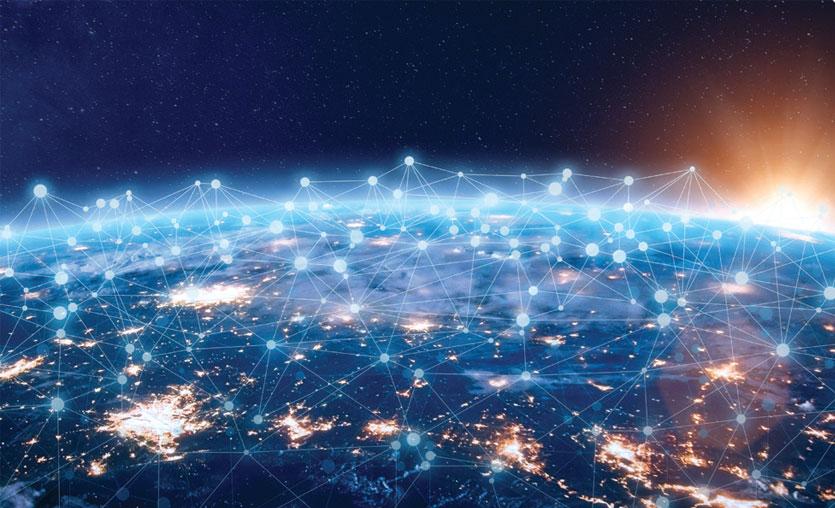 IoT'nin getirdiği avantaj ve barındırdığı tehlikeler
