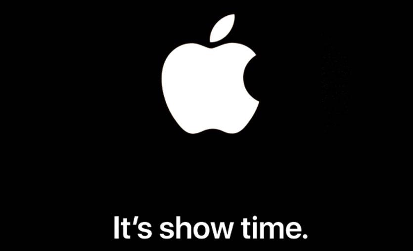 Apple bu akşamki etkinliğinde Netflix'e rakip platformunu açıklayacak