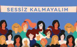 BluTV'den Kadınlar Günü'ne özel ücretsiz yayın