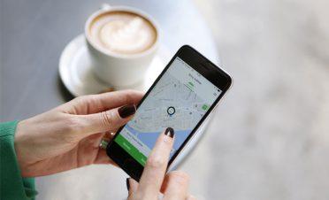 Araç çağırma hizmeti Careem'den sürücü ve yolculara sigorta