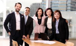 Standard Chartered'ın dijital bankası Hong Kong'da tam bankacılık lisansını aldı