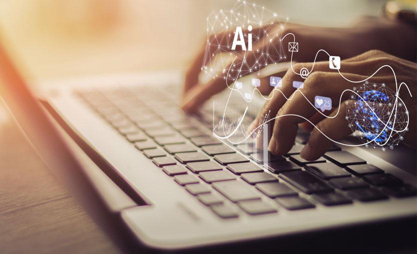 Yapay zekâ dijital pazarlamayı nasıl değiştirecek?