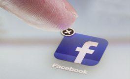 WhatsApp kurucusu uyardı: Facebook'u silin