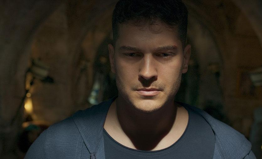 Netflix'in ilk orijinal Türk yapımı Hakan: Muhafız'ın ikinci sezon yayın tarihi belli oldu