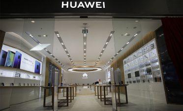Huawei Türkiye'deki ikinci deneyim mağazasını İstanbul'da açıyor