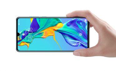 Huawei P30 serisinin Türkiye fiyatları belli oldu