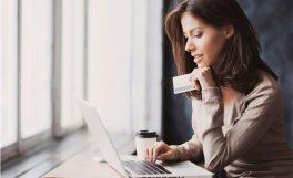 iyzico'dan ikinci el e-ticaret analizi
