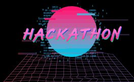 Kuveyt Türk'ten ödüllü hackathon yarışması