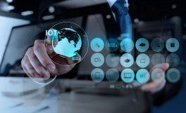 Tüketici IoT'ye ödeme yapmaya hazır mı?