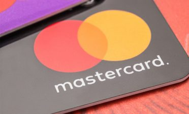 Mastercard Türkiye'de iki yeni atama