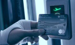 Türk Hava Yolları ve QNB Finansbank'tan güç birliği