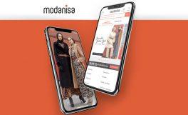 Modanisa.com'a ikinci global yatırım