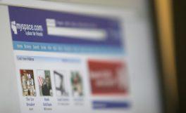 MySpace, 12 yıllık arşivini kaybetti