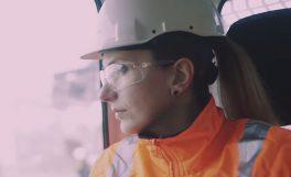 Rönesans Holding'den Dünya Kadınlar Günü'ne özel video