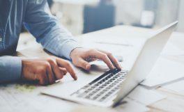SAS'tan dijital teknoloji geliştiriciler için ücretsiz online sertifika eğitimi