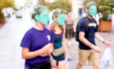 Sosyal ağ algoritmasından ne beklenir, ne beklenmez?