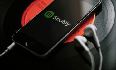 Spotify açıkladı: Dünyada ve Türkiye'de en çok dinlenen kadın sanatçılar