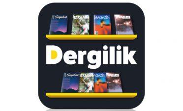 turkcell-dergilik-adi-degisti