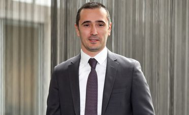 Turkcell'de dijital servislerin başına yeni isim