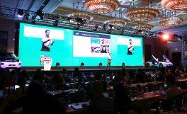 Digital Age Summit'19 programı açıklandı