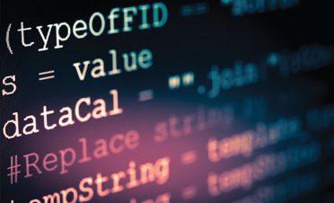 Finans dünyası ve algoritmalar