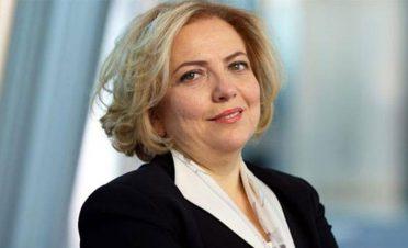 İş Bankası'na yeni yönetim kurulu başkanı