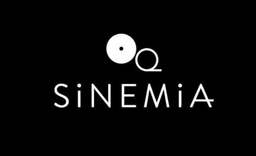 Sinemia, ABD'deki operasyonlarını sonlandırıyor