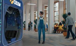 Turkcell'den yeni reklam filmi: 'Siz neredeyseniz Turkcell'iniz orada'
