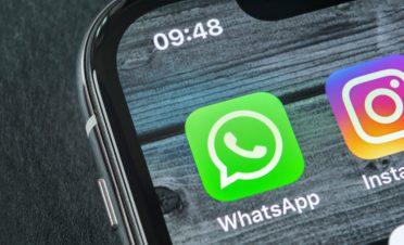 WhatsApp sonunda grup davetleri yönetim özelliklerini ekledi