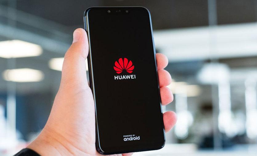 Google, Huawei'nin Android lisansını iptal etti