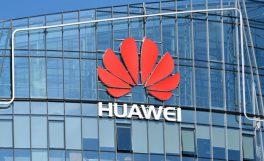 ABD'den Huawei ile ilgili yeni karar