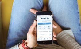 I-AM'in katkısıyla, Allianz'ın sigortacılığı yeniden tanımlayan dijital dönüşümü
