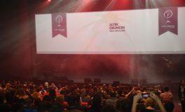 17. Altın Örümcek Ödülleri'ne başvurular başladı