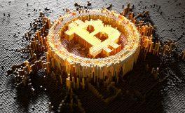 BtcTurk CEO'su Özgür Güneri: Para politikasıyla oynamaması Bitcoin'e güç veriyor