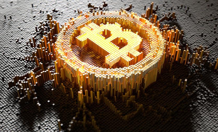 Bitcoin'den yılın rekoru! Bitcoin neden yükseliyor?