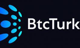 BtcTurk sermayesini 9 Milyon TL'ye çıkardı