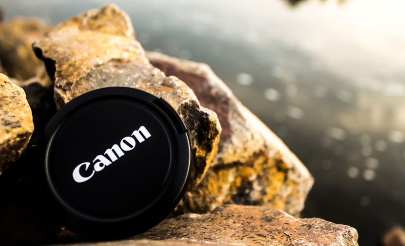 Canon'un ödüllü fotoğraf yarışması için başvurular başladı