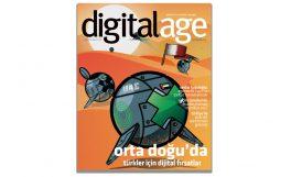 Orta Doğu'da Türkler için dijital iş fırsatları