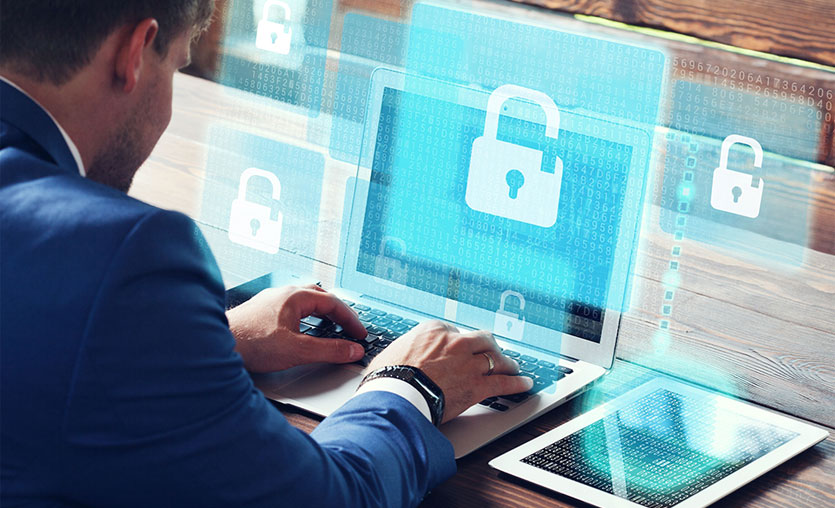 Forcepoint, Siber Deneyim Merkezi'ni faaliyete geçirdi