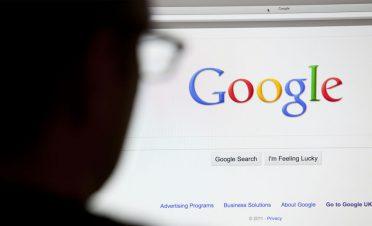"""Google """"Otomatik Silme"""" Kontrolleri özelliğini duyurdu"""