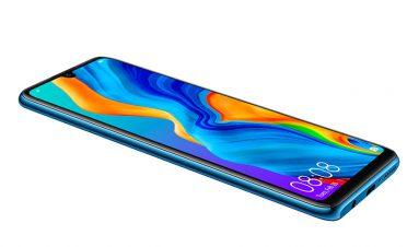 48 megapiksel kameralı Huawei P30 lite'ın Türkiye çıkış tarihi belli oldu