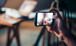 Instagram'ın en iyi reklamları ödüllendirilecek