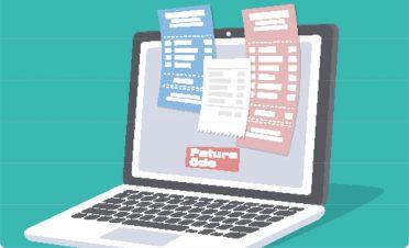 İnternete verilen reklamlara getirilen vergi sektör için ne ifade ediyor?