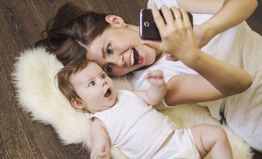 Mobil oyunlar sadece çocuklar ve gençlerin değil, annelerin de ilgi alanı
